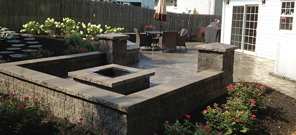 Nature S Call Landscaping Delaware
