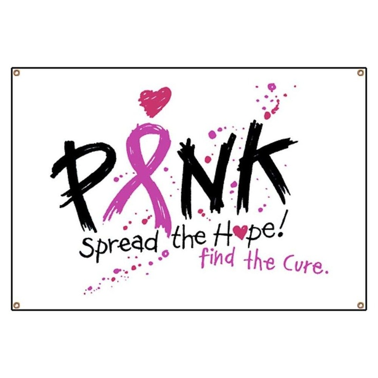1000 Images About Cancer Journey On Pinterest: 1000+ Images About Breast Cancer Crafts On Pinterest