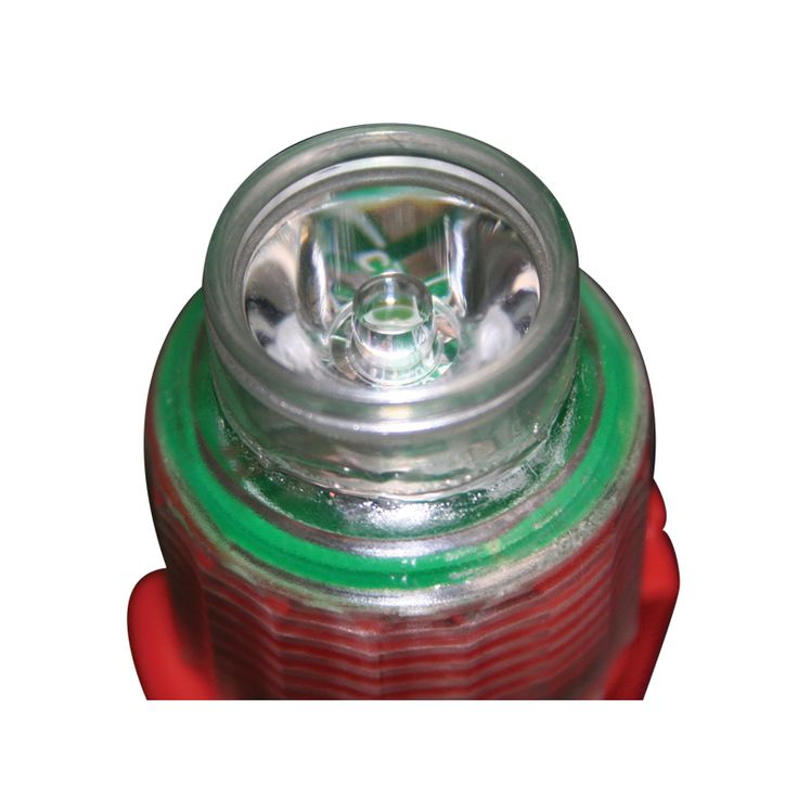 Liferaft LED flashlight thumb image 1