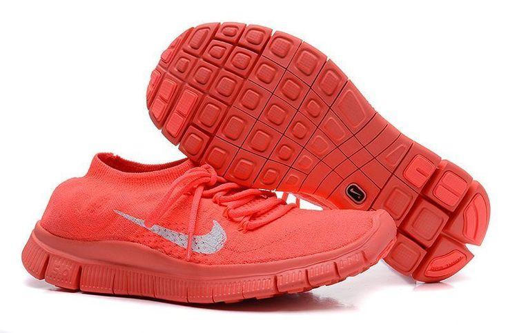 Nike Free 5.0 Flyknit Femme,basket nike pas cher,sandale timberland -