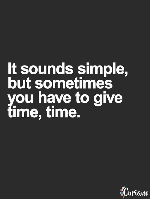 Quotes About Time And Love 3575 Best Quotes Images On Pinterest  Thoughts Words And