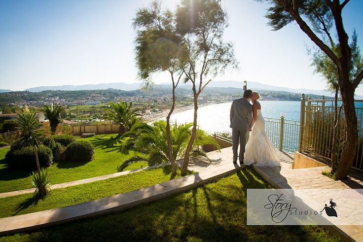1000 images about racheal and phil 39 s beautiful zante for The balcony zante