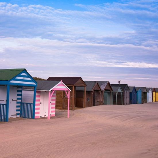 Carpentero Beach Huts Camping: 12 Best Sale Promotions Images On Pinterest