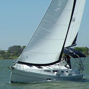 Hunter sailboats world headquarters. Owner resources, parts, accessories, boats for sale, and more.