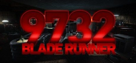 Blade Runner 9732 Mac Game Download Full Version is available from today on our amazing site. Download FreeBlade Runner 9732 Game for Mac Full Game with direct links. Blade Runner 9732 Mac Game Do…      http://downloadmacgames.pw/blade-runner-9732-mac-game-download/
