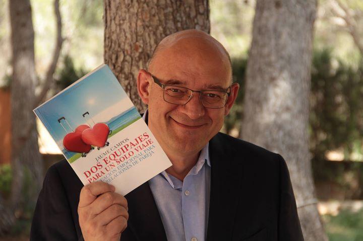 ¿Crees que las relaciones de pareja son difíciles? @ Alcudia de Carlet, Spain - 20-October https://www.evensi.com/crees-que-las-relaciones-de-pareja-son-dificiles-alcudia-de/229254830