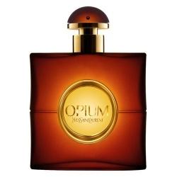 Opium parfum Yves Saint Laurent au prix de 45.80€  http://www.mabylone.com/opium.html