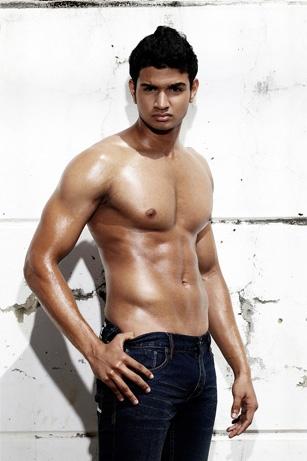 Pin On Beautiful Asian Men