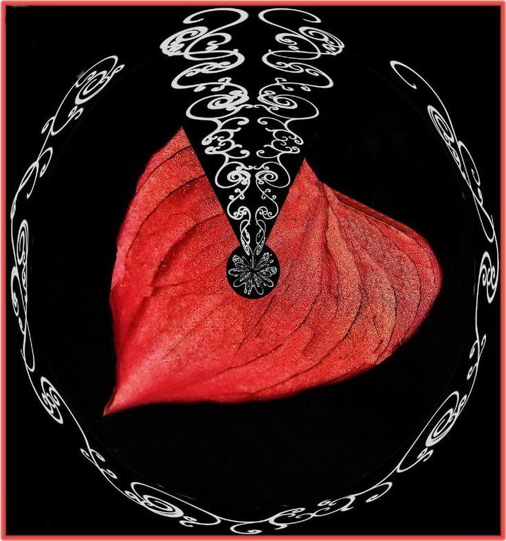 Tears From a Broken Heart | Broken Heart | Pinterest