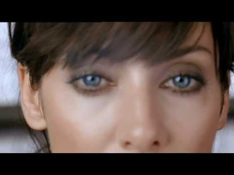 "Natalie Imbruglia ""Want"".  I'm loving the lyrics and beat of this song and it's co-written by Coldplay's Chris Martin."
