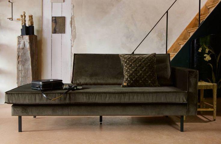 25 beste idee n over groene bank op pinterest for Sonos woonkamer opstelling