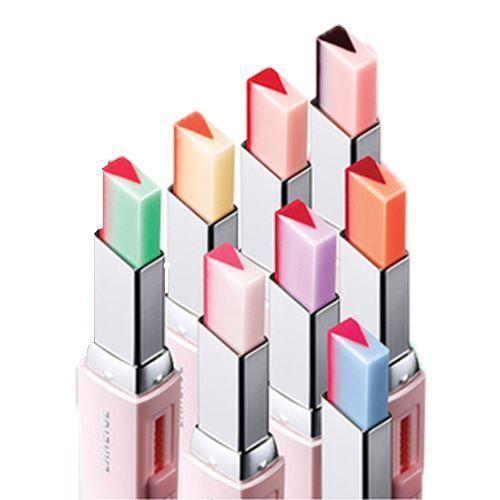[Laneige] Two Tone Tint Lip Bar 2g