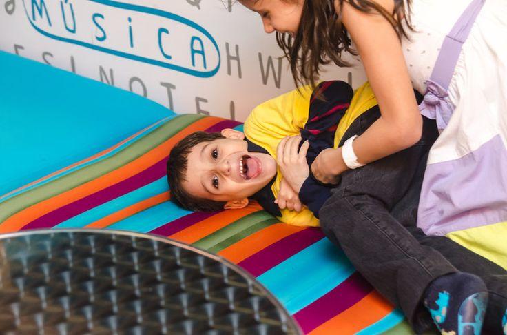 Aniversário infantil,festa infantil,fotografia infantil rj, fotógrafo infantil,festas rj,fotógrafo rj, fotografia rj,danny alves fotografia.