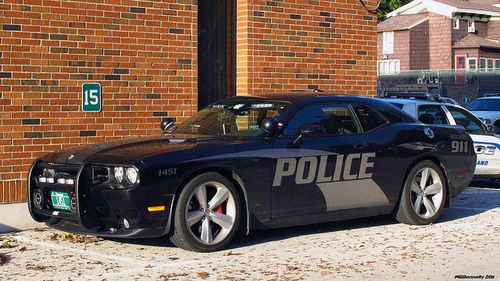 17 best images about police cars on pinterest holden monaro cars and police departments. Black Bedroom Furniture Sets. Home Design Ideas