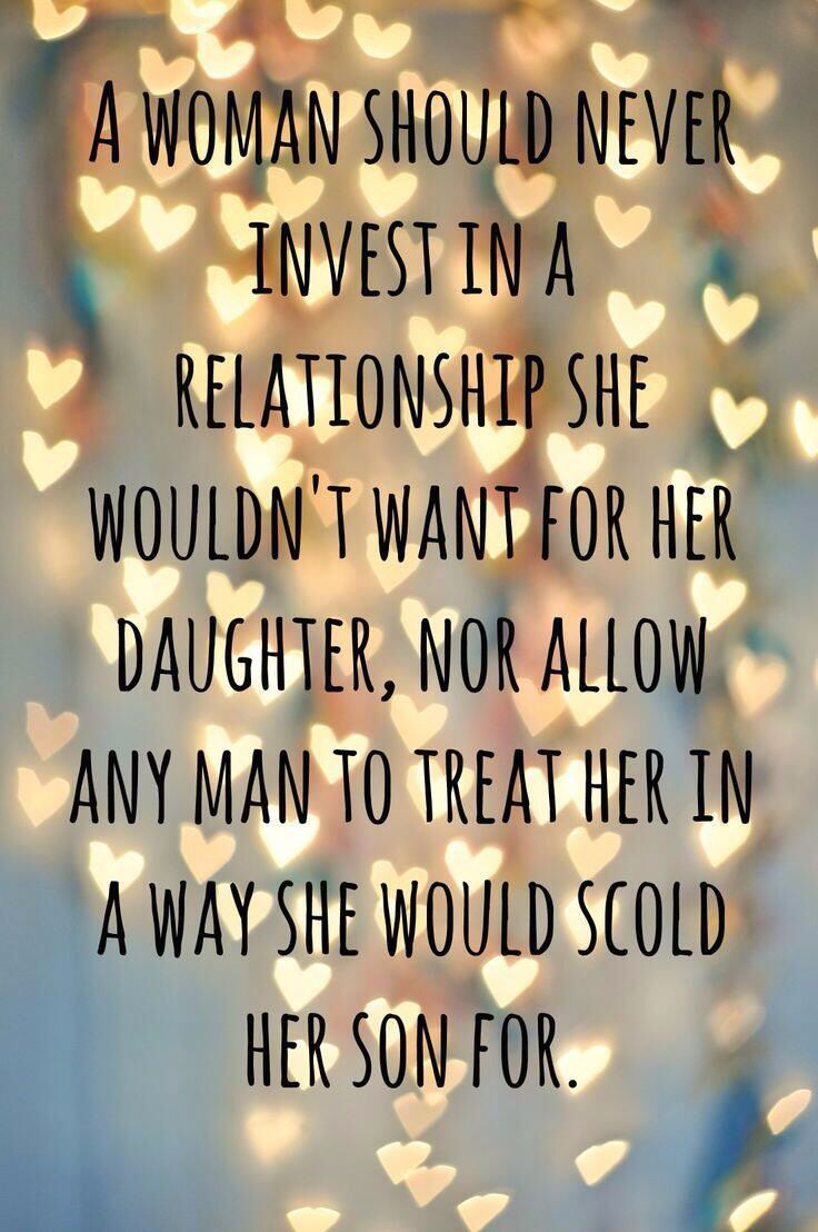 Images For > Quotes About Bad Relationships