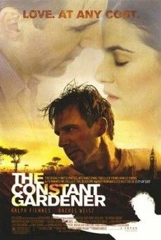 The Constant Gardener - Online Movie Streaming - Stream The Constant Gardener Online #TheConstantGardener - OnlineMovieStreaming.co.uk shows you where The Constant Gardener (2016) is available to stream on demand. Plus website reviews free trial offers  more ...