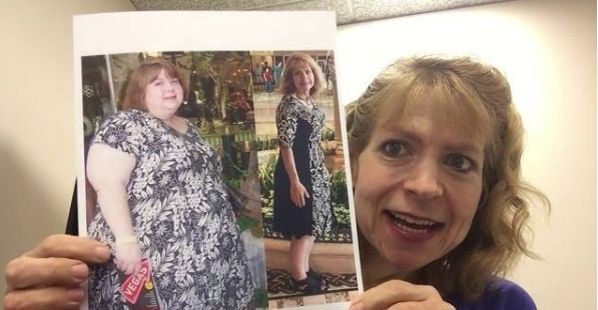 Heather from The Butterfly Effect- Plant-based Weight Loss | https://www.youtube.com/channel/UCgTuVYt2UoejqZt5u2Bqz1A