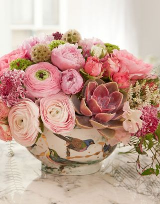 368 Best Amazing Flower Arrangements Images On Pinterest | Flower  Arrangements, Floral Arrangements And Flowers
