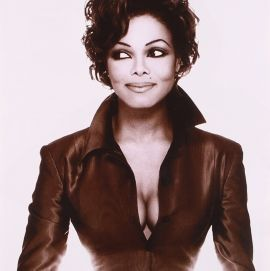Janet Jackson Design Of A Decade 19861996 CD Track Listings 1 Runaway 2 What Have You Done For Me Lately 3 Nasty 4 When I Think Of You 5 Escapade 6 Miss You Much 7 Whoops Now 8 Love Will Never Do (Without You) 9 Alright 10 The Best Things In Lif http://www.comparestoreprices.co.uk/january-2017-6/janet-jackson-design-of-a-decade-19861996-cd.asp
