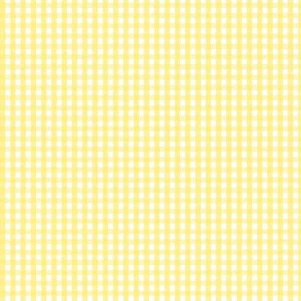 Best 25 Wallpaper Shops Ideas On Pinterest Wallpaper