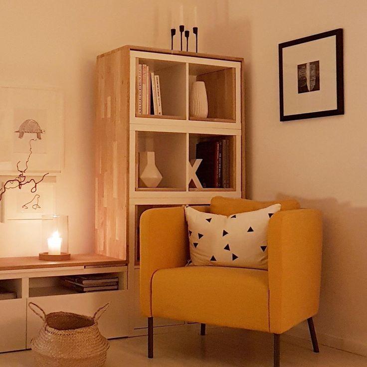 Ikea Kallax Umbau Ikea Ikeahack In 2020 Ikea Mobel Pimpen Ikea Hacks Bilder Ikea