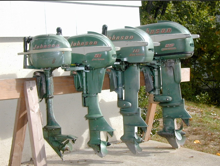 119 best wooden boats and outboard motors images on for Best 8 hp outboard motor