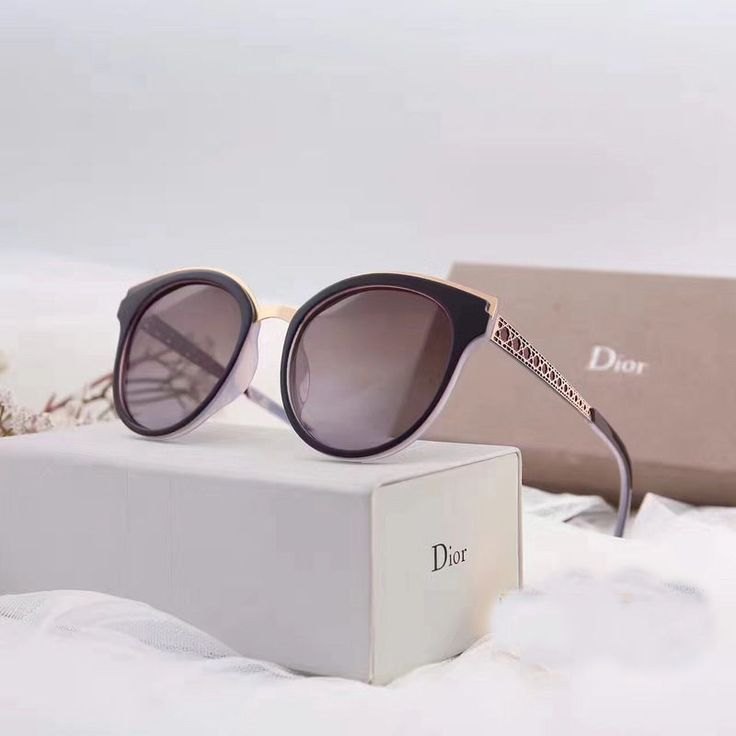 1000 Ideas About Dior Sunglasses On Pinterest Dior Bags