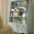 Somerset Bay Mcclellansville Bookcase