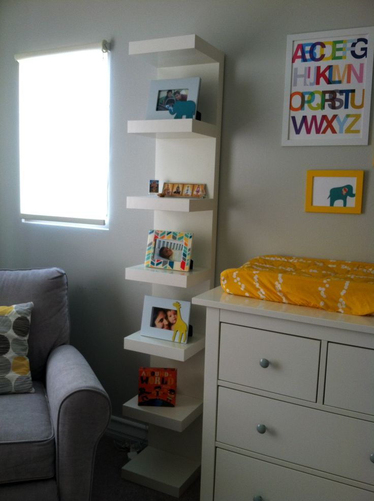 1000+ ideas about Ikea Shelf Unit on Pinterest  Ikea Shelves, Storage