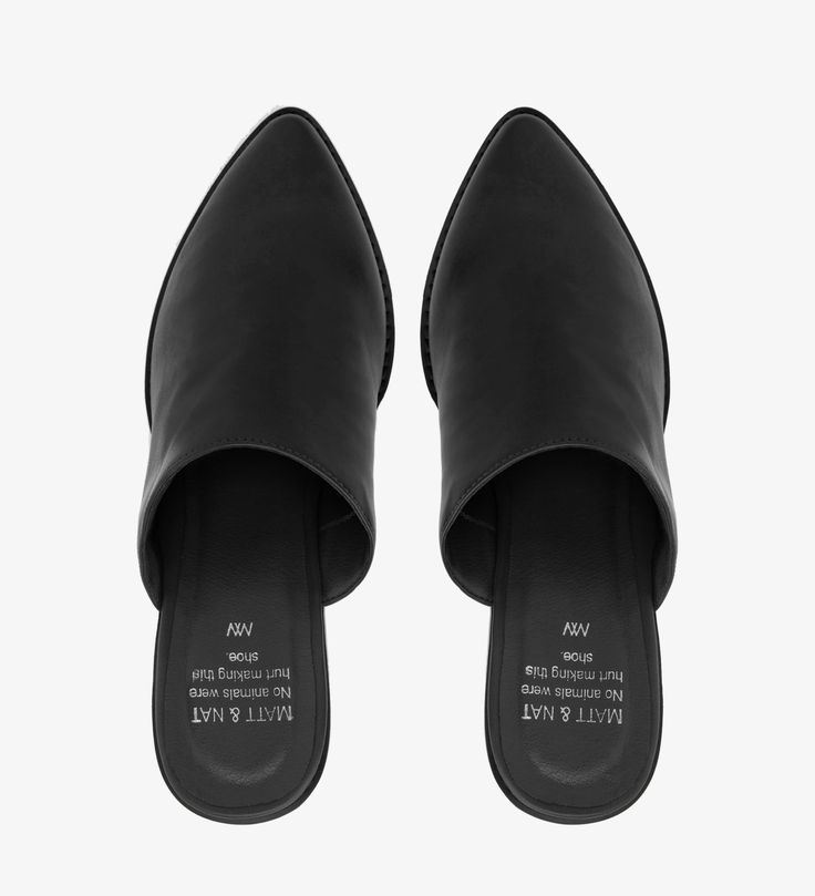 http://mattandnat.com/shop/collections/shoes/griffintown-black-3117