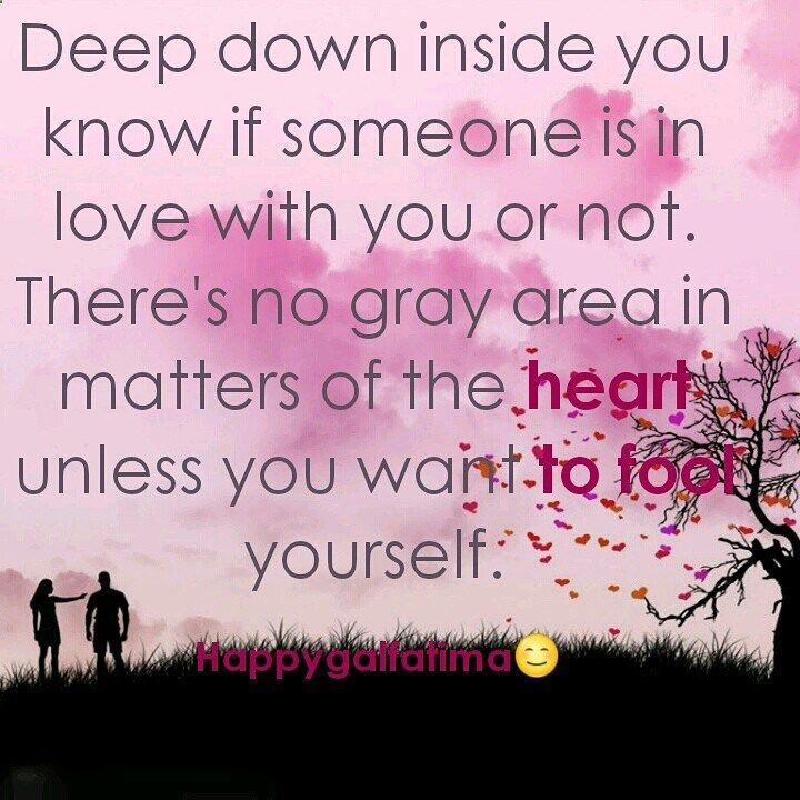 #lovestory #lovelife #relationships #boyfriend #girlfriend #breakup #exgirlfriend #exboyfriend
