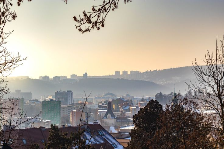 Brno Czech republik