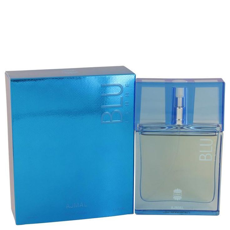 Huge sale now on all women's fragrances!  https://www.evansbay.com/collections/fragrances-for-women/products/212-sexy-by-carolina-herrera-eau-de-parfum-spray-2-oz