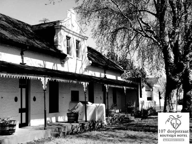 Stellenbosch, founded in 1679 and nestling at the foot of majestic mountains in the heart of the famous Cape Winelands, is alive with history and culture. Read more: http://ow.ly/SeDvU