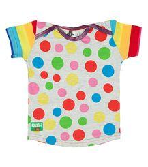 http://www.machikobaby.com.au/products/oishi-m-fairybread-shortsleeve-t-shirt.html