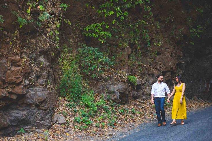 WhatKnot-Pre-Wedding-Lonavla-Pawana-Lake-1