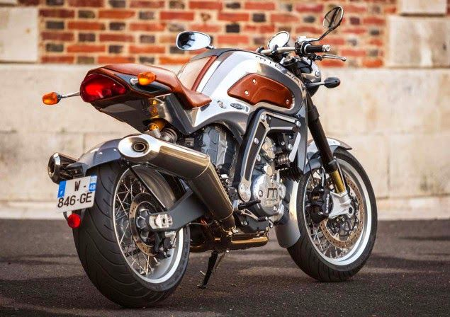 """Midual Type-1 