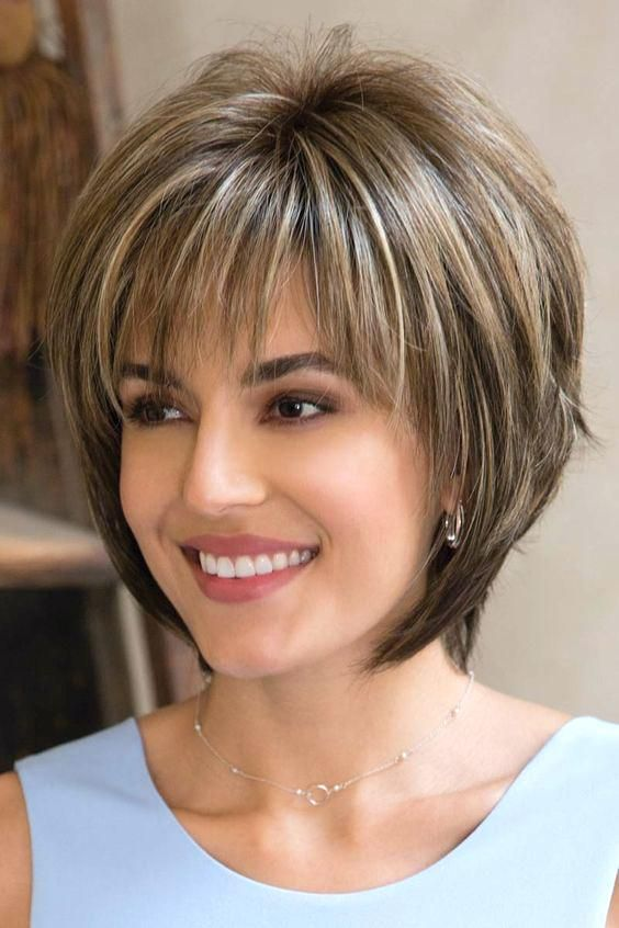 Image result for hair styles 50 year old woman