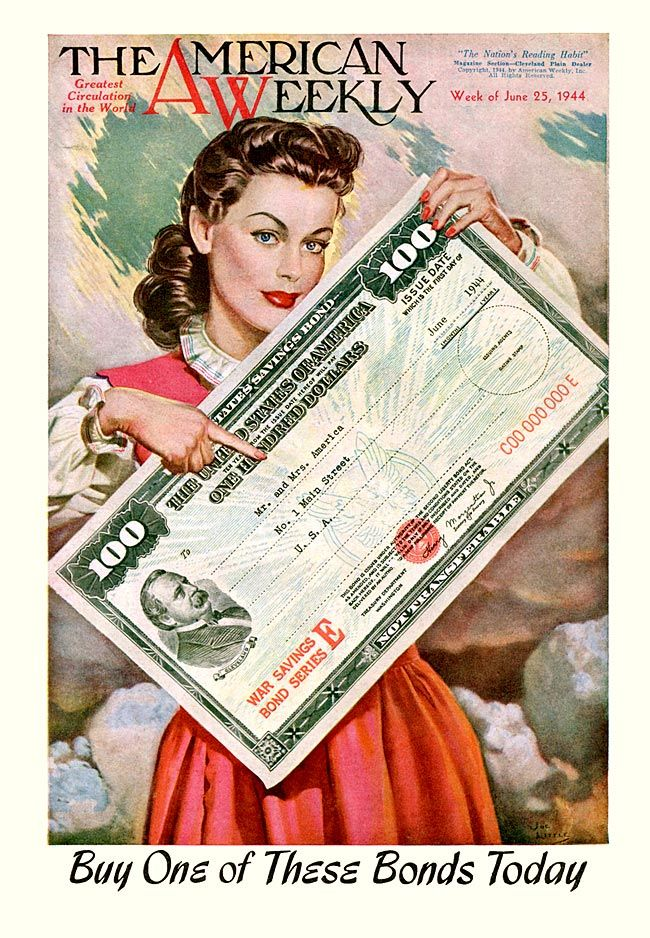 238 Best Images About Wwii War Bonds On Pinterest Ww2