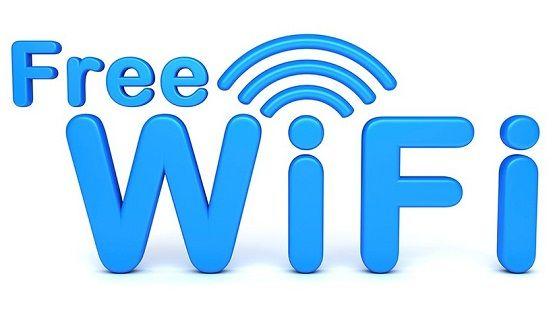 cara membobol wifi yang dikunci wpa2,cara mengetahui sandi wifi lewat hp,cara membobol wifi lewat hp samsung,cara membuka password wifi speedy,cara membobol wifi yang dipassword. Cara membobol password wifi dengan android,cara membobol wifi yang dikunci,cara membobol wifi dengan laptop,cara membobol wifi dengan android tanpa aplikasi. Cara bobol wifi yang dipassword,cara bobol wifi tanpa root,cara membobol wifi di android,cara membobol password wifi tanpa software.