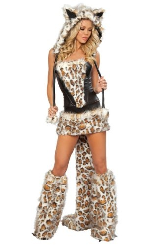 55 Best Womens Costumes Images On Pinterest Adult