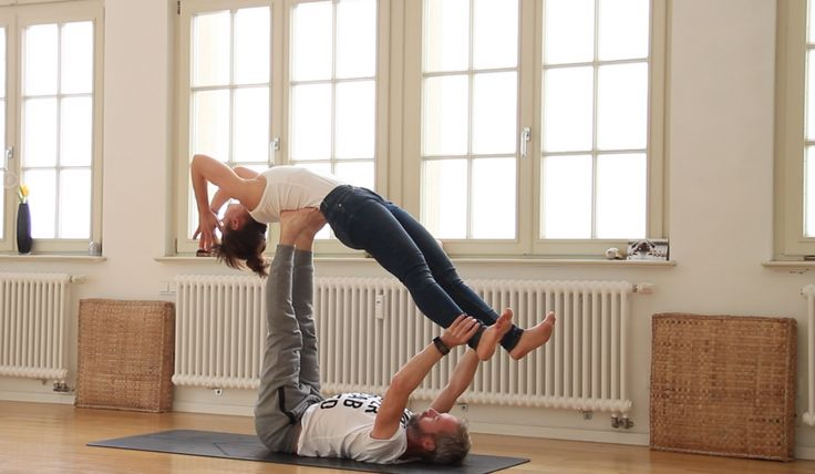 Hier findest du einige Impressionen vom Yogastudio allesyoga auf der Nikolaistr.33-37 im Zentrum von Leipzig. Außerdem ein Lageplan auf google Maps