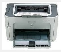 HP LaserJet P1505n Driver Download - http://progroupal.com/hp-laserjet-p1505n-driver-download/