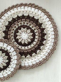 MyWay: Kávová, čokoládková ...