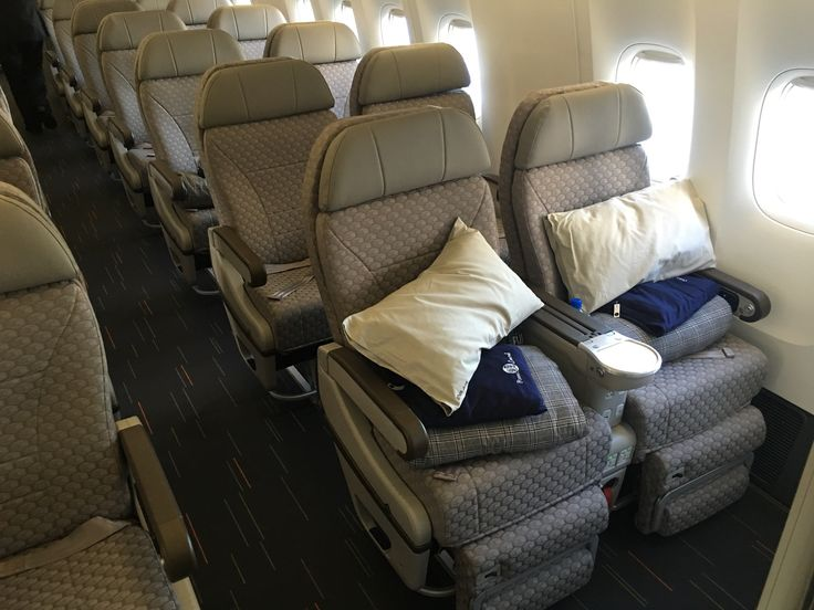premiun economy eva air - Buscar con Google | Airplane ...