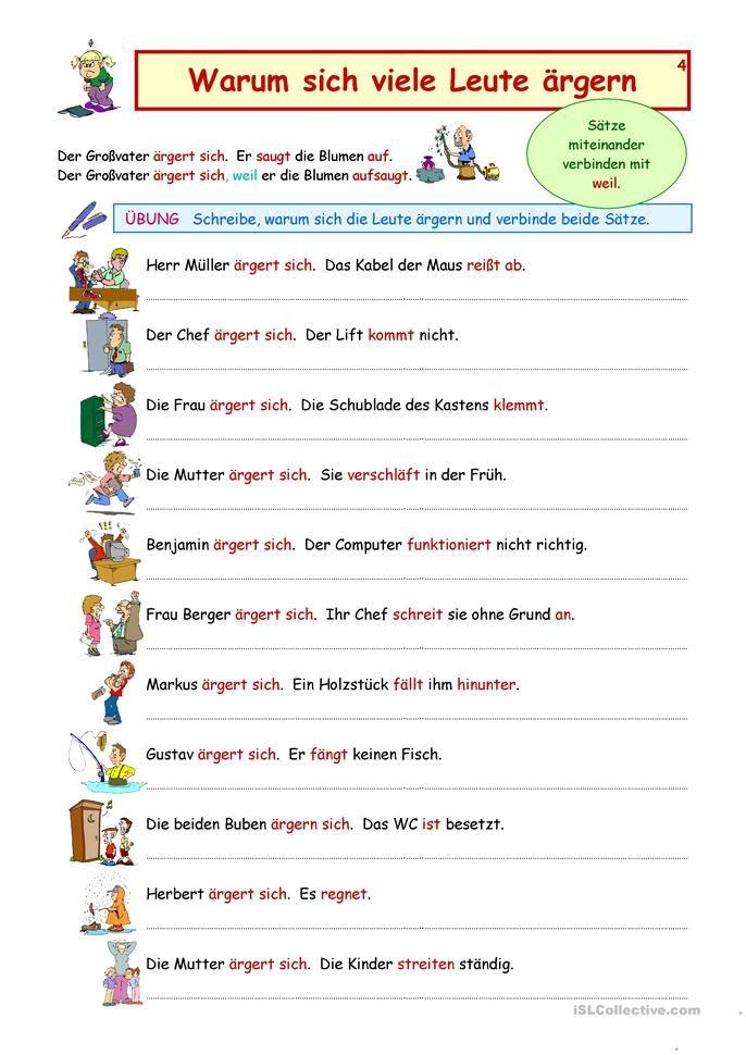 2080 best Deutsch images on Pinterest | Language, Teaching resources ...