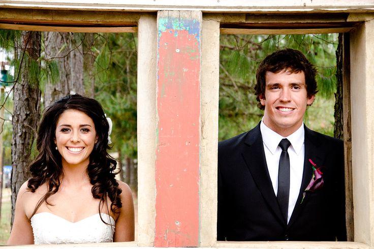 bride groom photo ideas, funny, cute, windows, wedding photography
