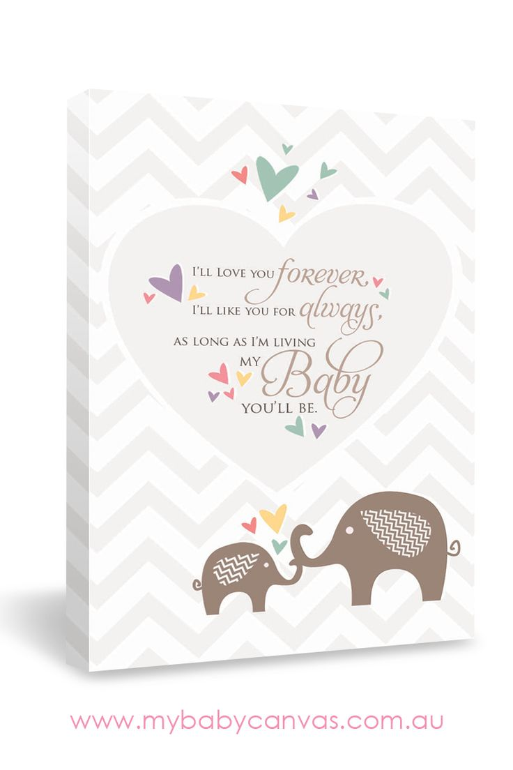 Love Quotes On Canvas 86 Best My Baby Canvas  Non Photo Designs Images On Pinterest