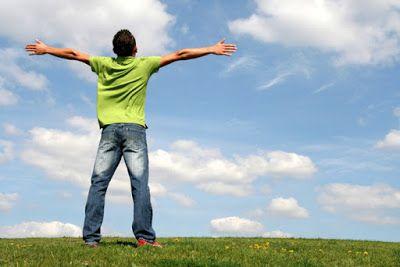 Tips untuk menjalani hidup sehat tanpa narkoba dan alkohol