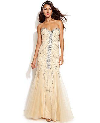 Beautiful Prom Dresses In Logan Utah Pattern - Dress Ideas For Prom ...